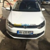 Volkswagen Polo Blue Motion 2017