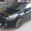 Renault Clio 4 Limited 2015