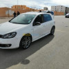 Volkswagen Golf 6 Match 2012