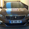 Peugeot 301 pack luxe 2018