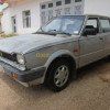 Honda Civic  1982
